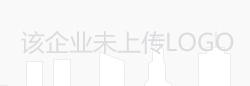 台州市黄岩金静密胺制品厂