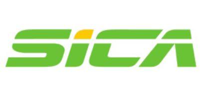 台州市黄岩西卡模具有限公司