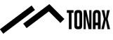 台州特耐斯新材料有限公司