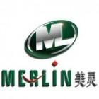 宁波美灵塑模制造有限公司