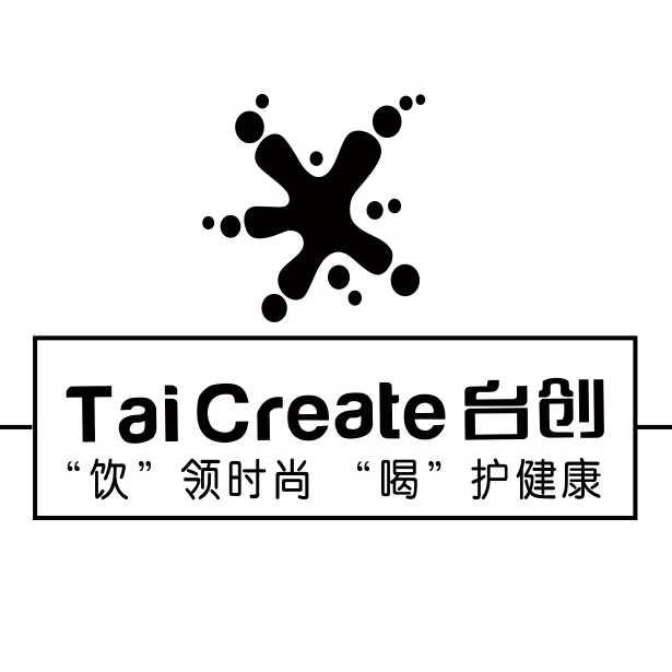 浙江台创塑胶有限公司
