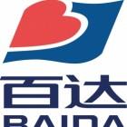 浙江百达精工股份有限公司