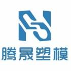 台州市路桥区腾晟塑模有限公司