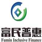 台州富民金融服务外包有限公司
