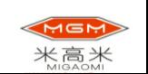 米高米机械设备有限公司