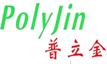 浙江明江新材料科技股份有限公司